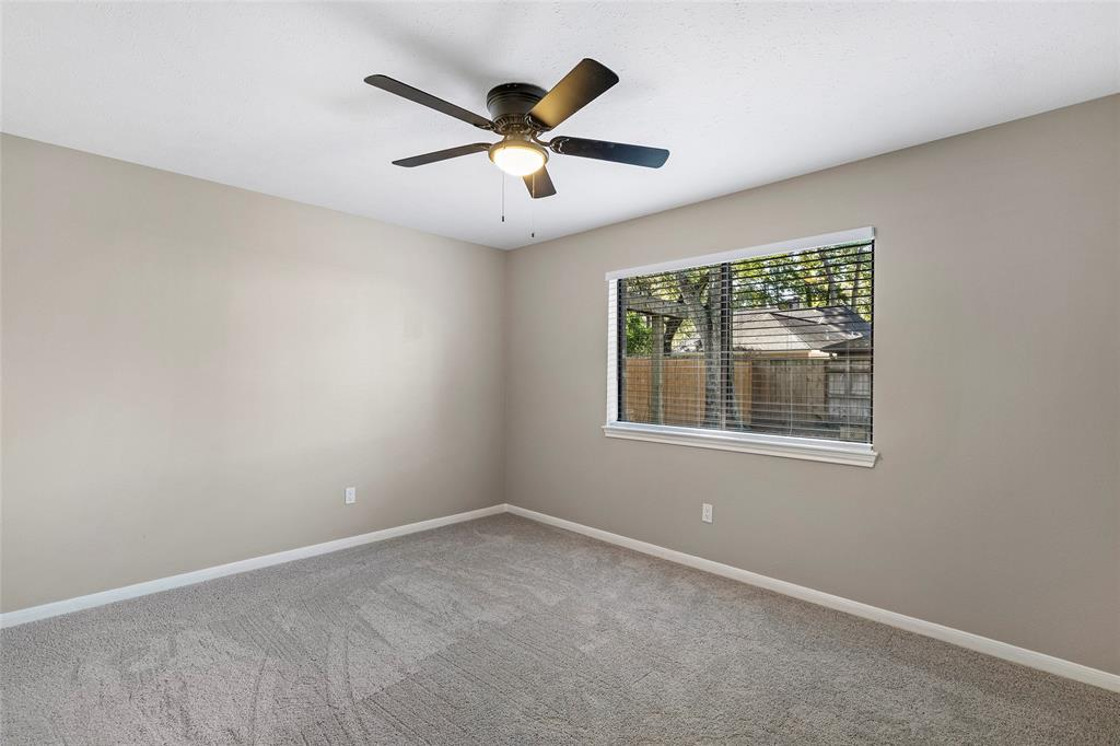 Option Pending | 4323 Long Glen  Drive Kingwood, TX 77339 29