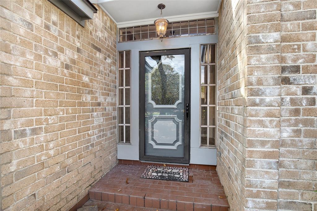 Option Pending | 4323 Long Glen  Drive Kingwood, TX 77339 4