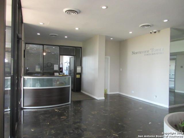 New | 7039 SAN PEDRO AVE   #509 San Antonio, TX 78216 3