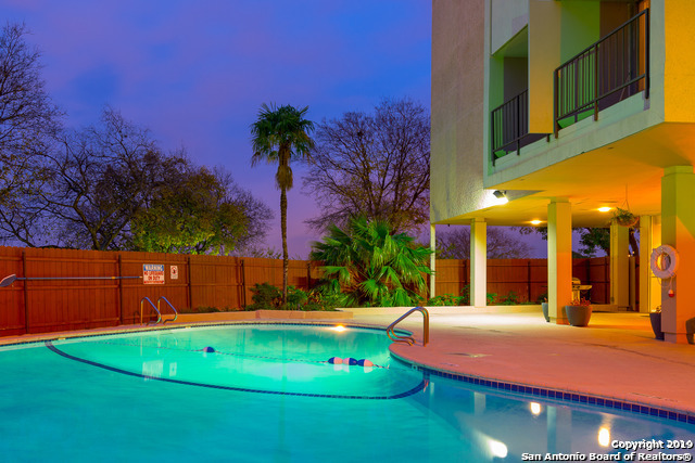 New | 7039 SAN PEDRO AVE   #509 San Antonio, TX 78216 4
