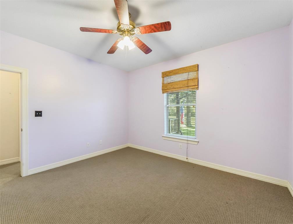 Option Pending | 19250 Cy Fair Fire  Road Cypress, TX 77433 24