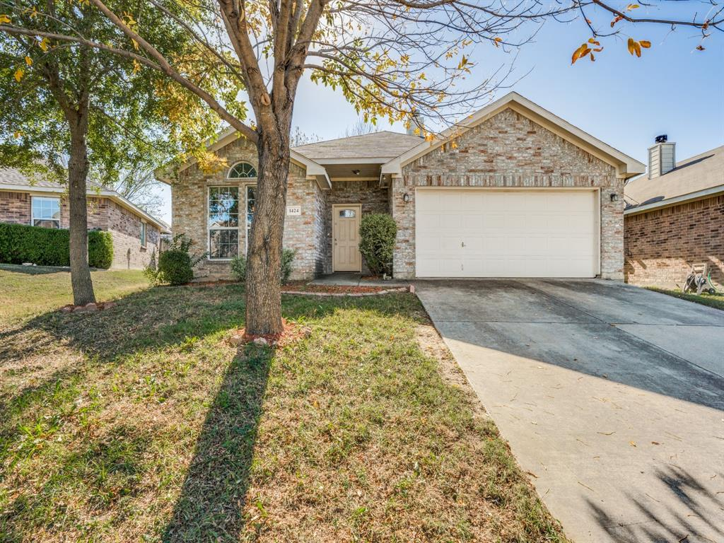 Sold Property | 1424 Hidden Valley  Drive Dallas, TX 75241 3