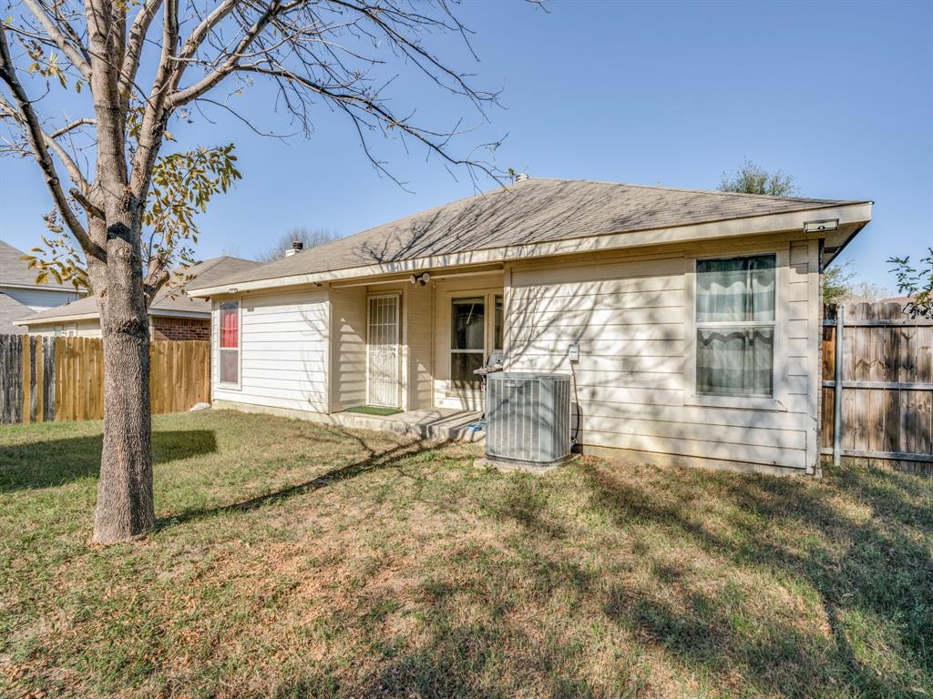 Sold Property | 1424 Hidden Valley  Drive Dallas, TX 75241 24
