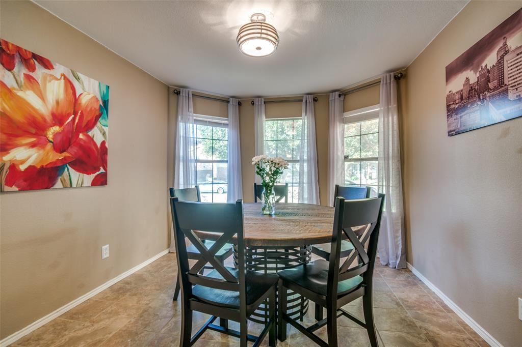 Sold Property | 1557 Crown View  Drive Little Elm, TX 75068 2