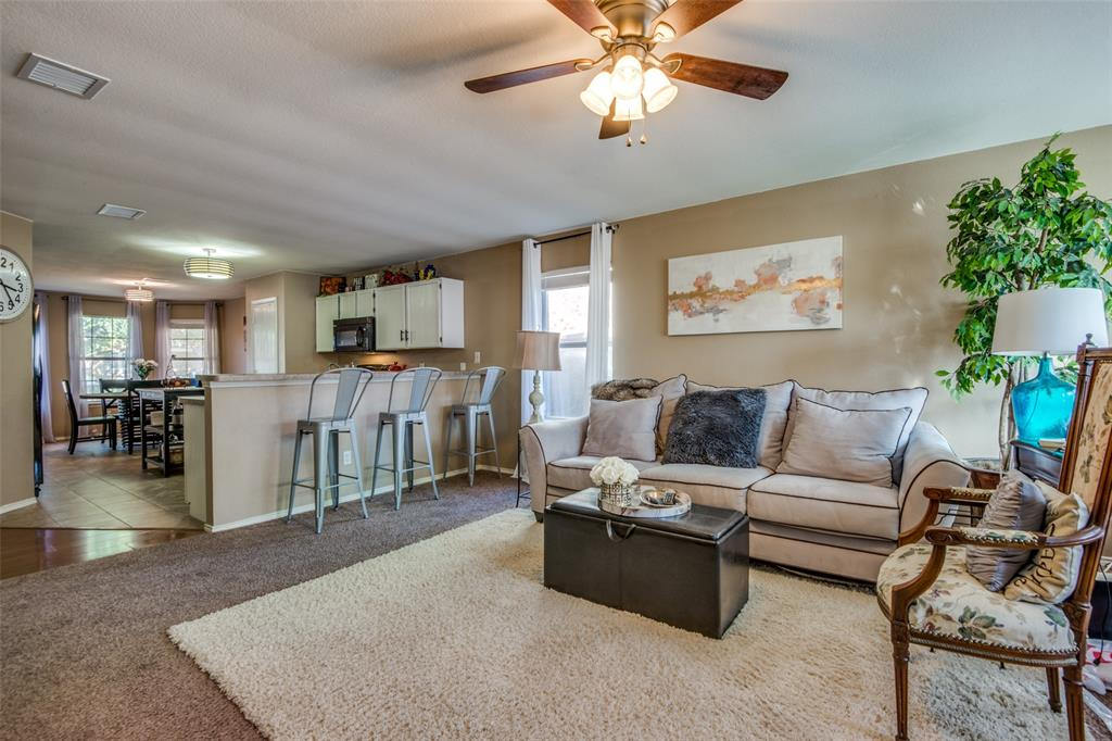Sold Property | 1557 Crown View  Drive Little Elm, TX 75068 3