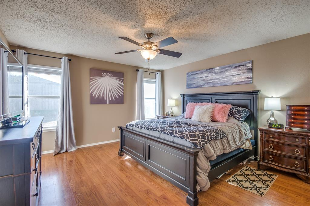 Sold Property | 1557 Crown View  Drive Little Elm, TX 75068 5