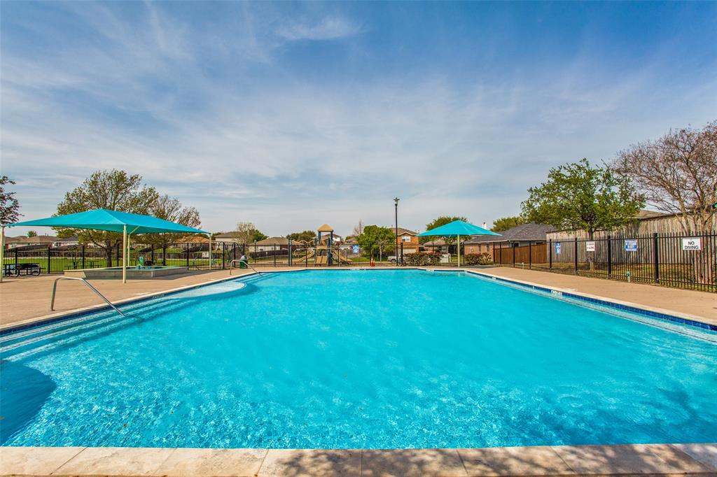 Sold Property | 1557 Crown View  Drive Little Elm, TX 75068 9