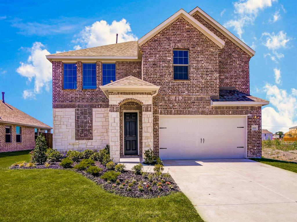 Active | 9763 Beckett  Drive Frisco, TX 75070 0