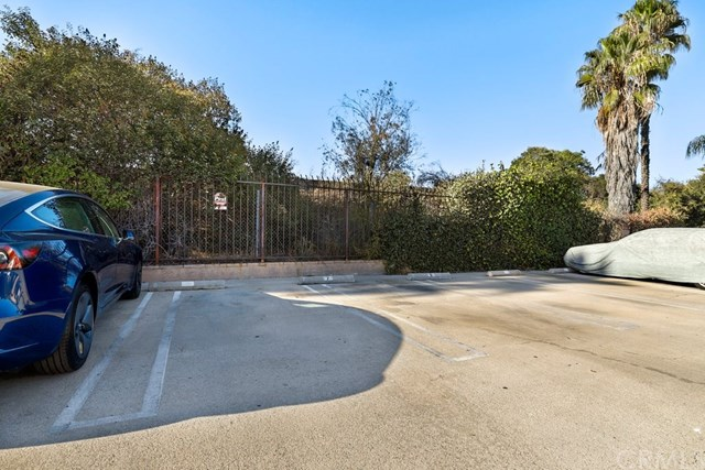 Active | 3030 Valle Vista  Drive #38 Los Angeles, CA 90065 12