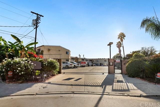 Active | 3030 Valle Vista  Drive #38 Los Angeles, CA 90065 13