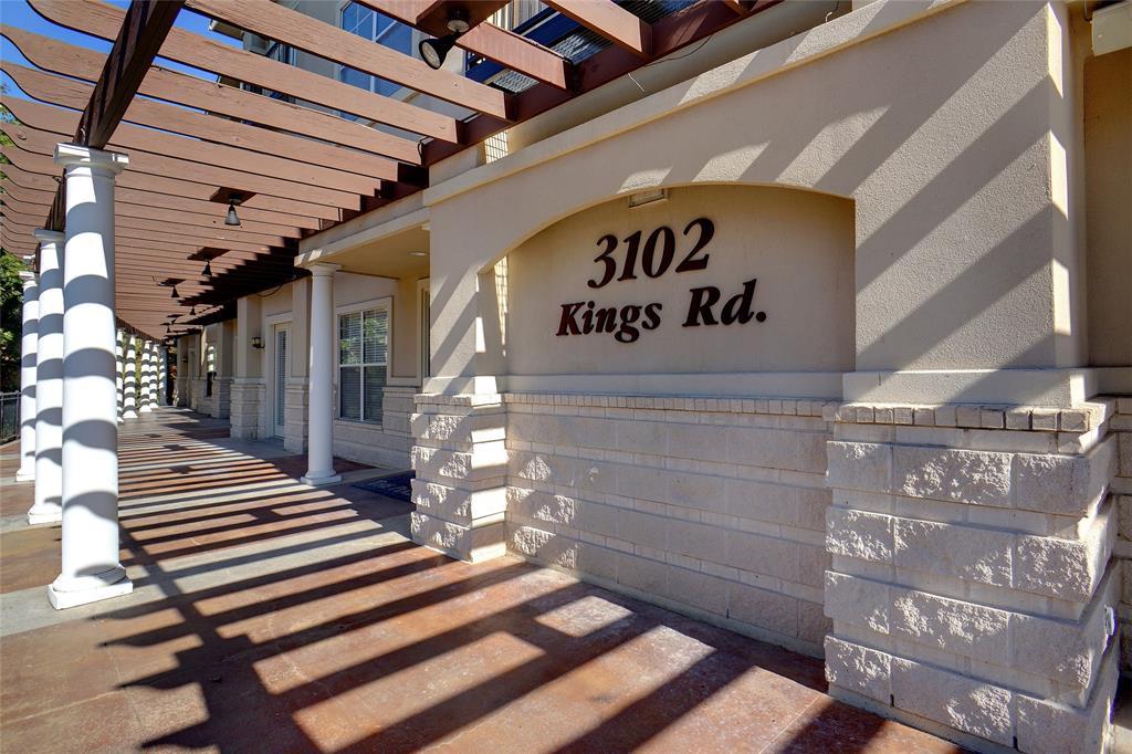 Active | 3102 Kings  Road #1308 Dallas, TX 75219 20