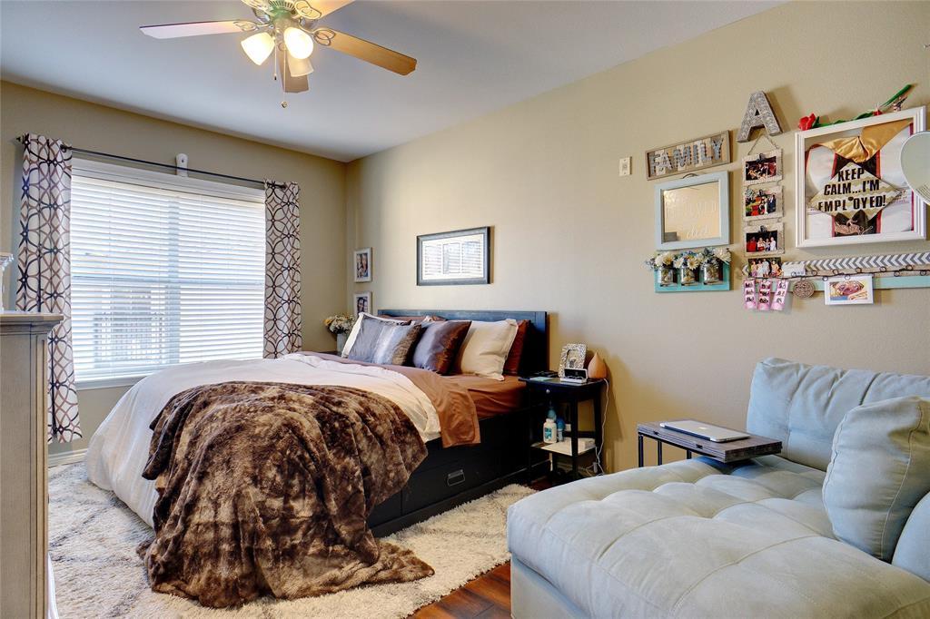 Active | 3102 Kings  Road #1308 Dallas, TX 75219 9