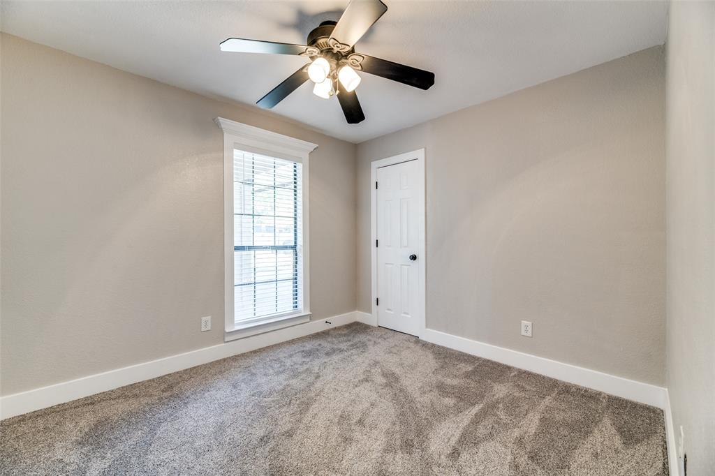 Active Option Contract | 1714 Hastings  Drive Mansfield, TX 76063 21