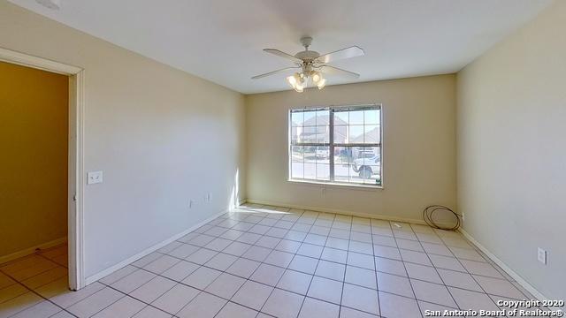 Active   6919 Hallie Ridge San Antonio, TX 78227 4
