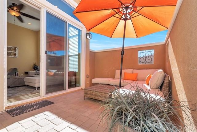 Active | 52145 Desert Spoon  Court La Quinta, CA 92253 22