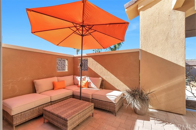 Active | 52145 Desert Spoon  Court La Quinta, CA 92253 23