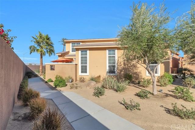 Active | 52145 Desert Spoon  Court La Quinta, CA 92253 25