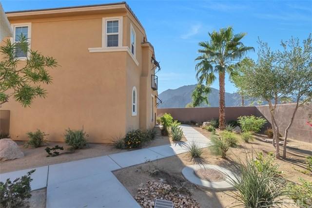 Active | 52145 Desert Spoon  Court La Quinta, CA 92253 26