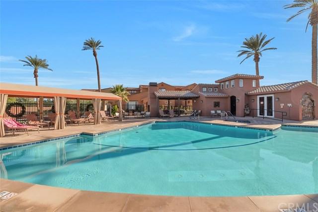 Active | 52145 Desert Spoon  Court La Quinta, CA 92253 27