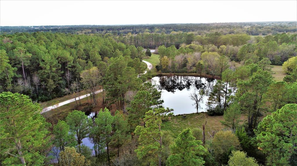 Active | 4.45AC Belinowski  Road New Waverly, TX 77358 5