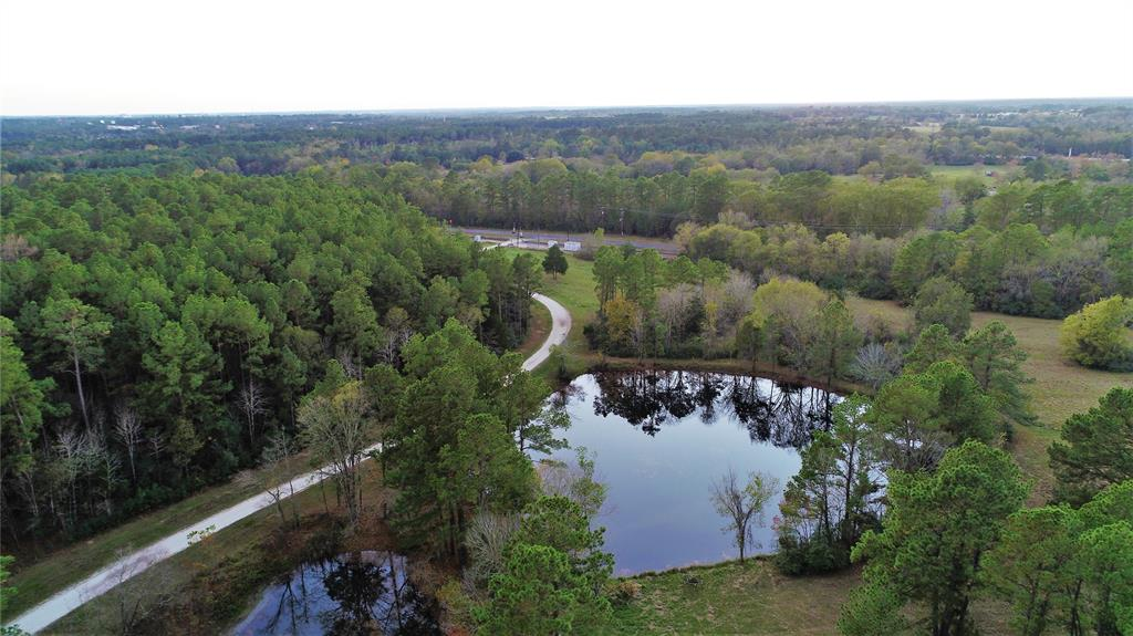 Active | 4.45AC Belinowski  Road New Waverly, TX 77358 6