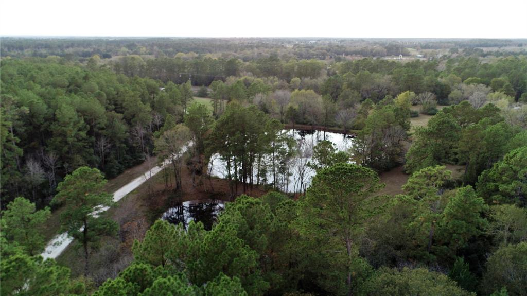 Active | 4.45AC Belinowski  Road New Waverly, TX 77358 7