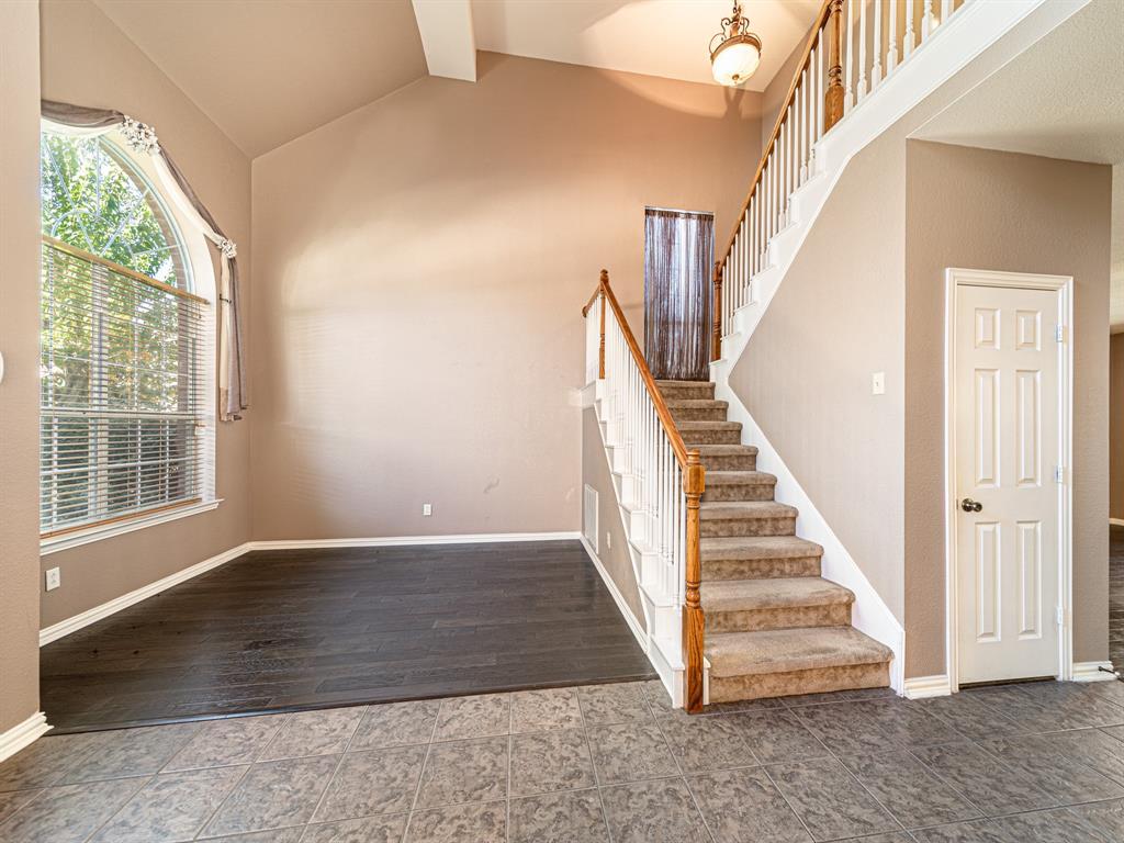 Sold Property | 1012 Carlsbad Drive Allen, Texas 75002 11