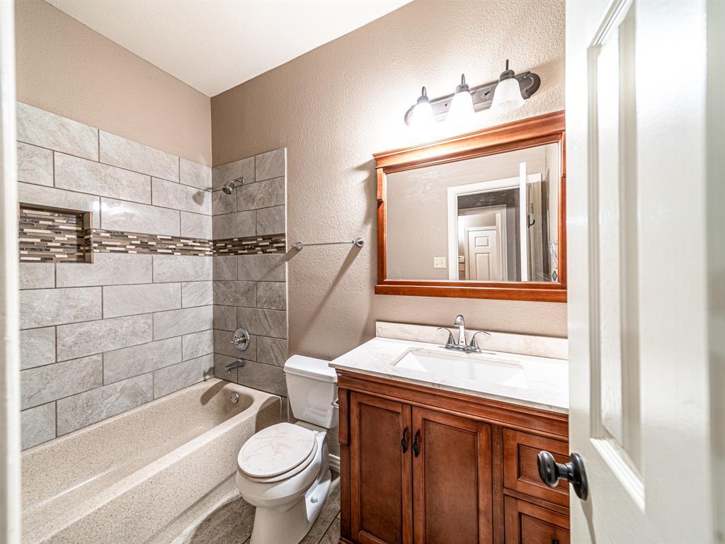 Sold Property | 1012 Carlsbad Drive Allen, Texas 75002 12