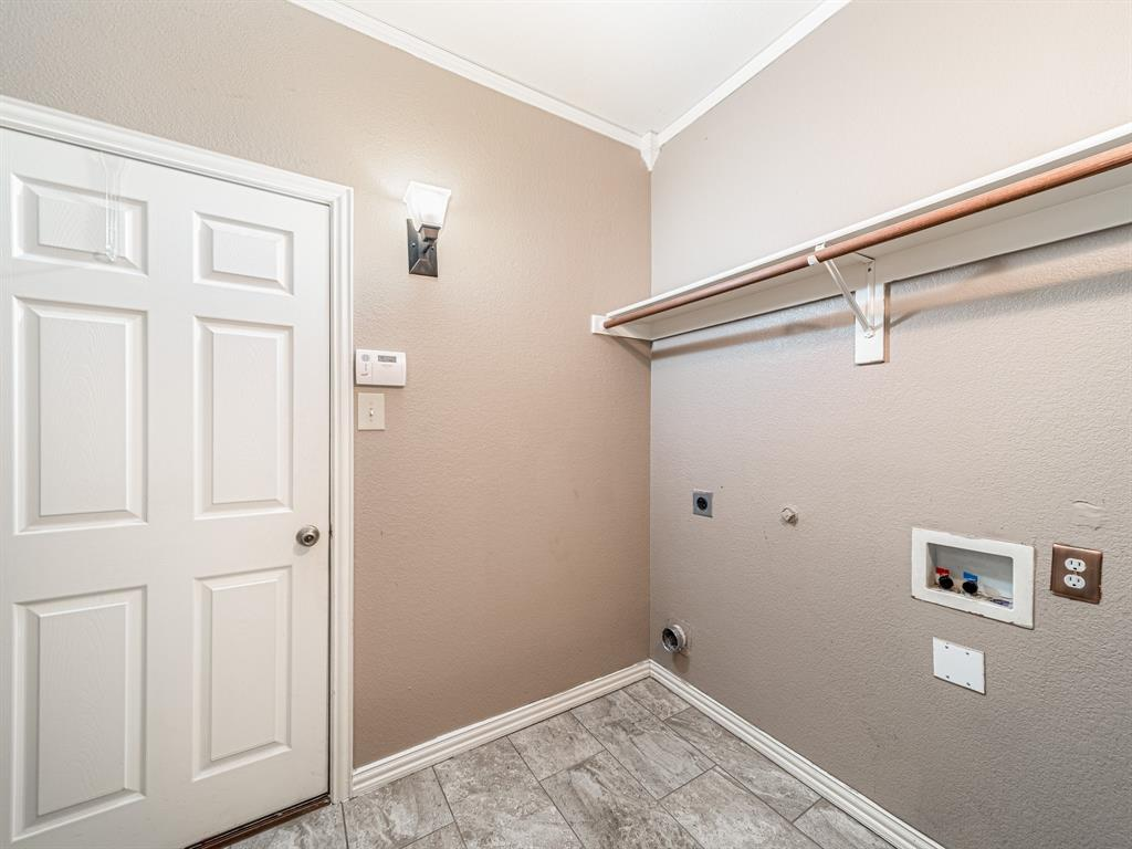 Sold Property | 1012 Carlsbad Drive Allen, Texas 75002 13