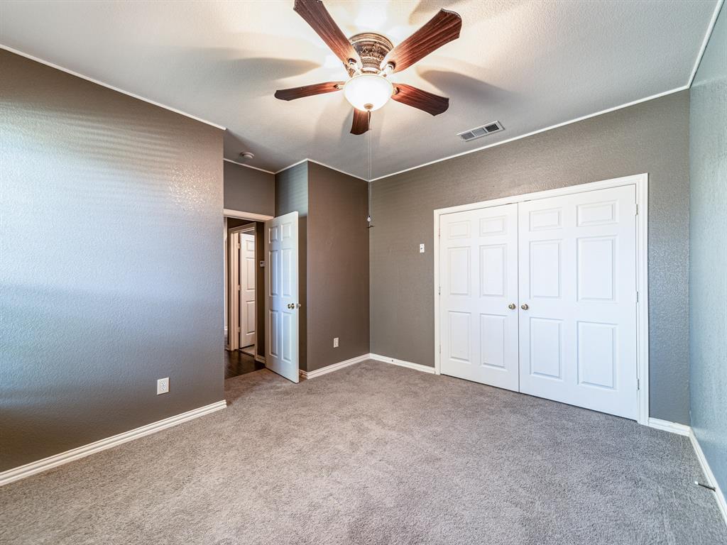 Sold Property | 1012 Carlsbad Drive Allen, Texas 75002 14