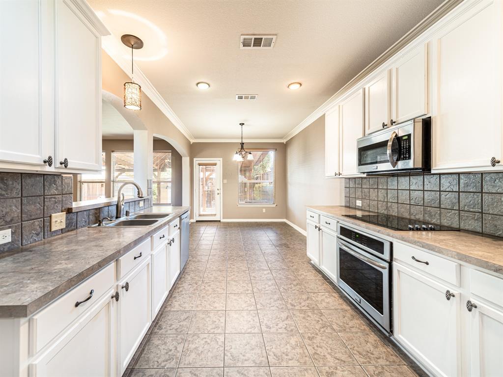 Sold Property | 1012 Carlsbad Drive Allen, Texas 75002 15