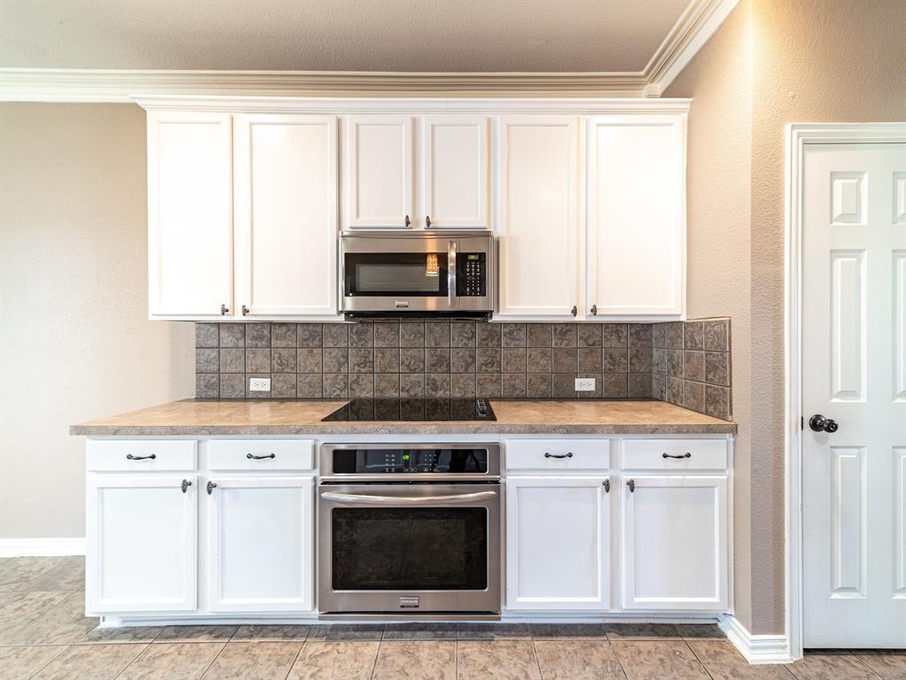 Sold Property | 1012 Carlsbad Drive Allen, Texas 75002 16