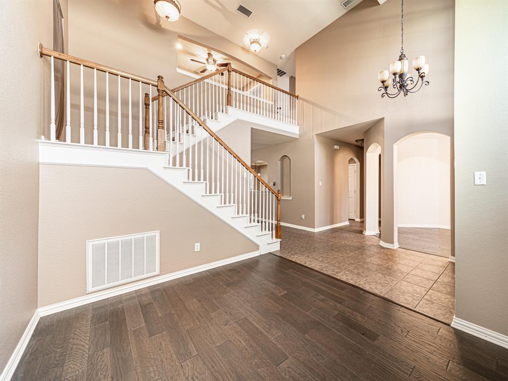 Sold Property | 1012 Carlsbad Drive Allen, Texas 75002 17