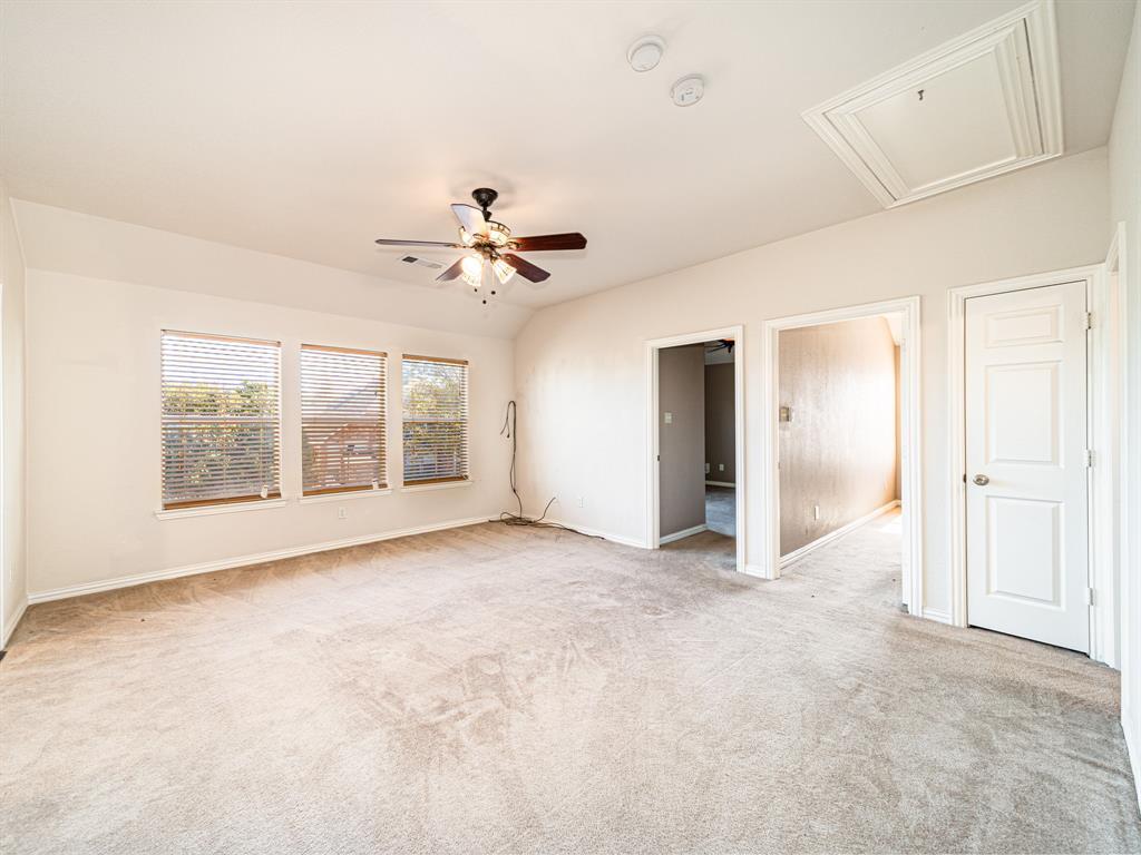 Sold Property | 1012 Carlsbad Drive Allen, Texas 75002 18