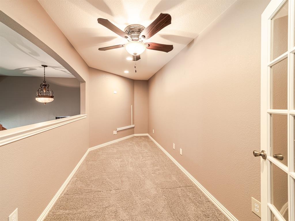 Sold Property | 1012 Carlsbad Drive Allen, Texas 75002 19