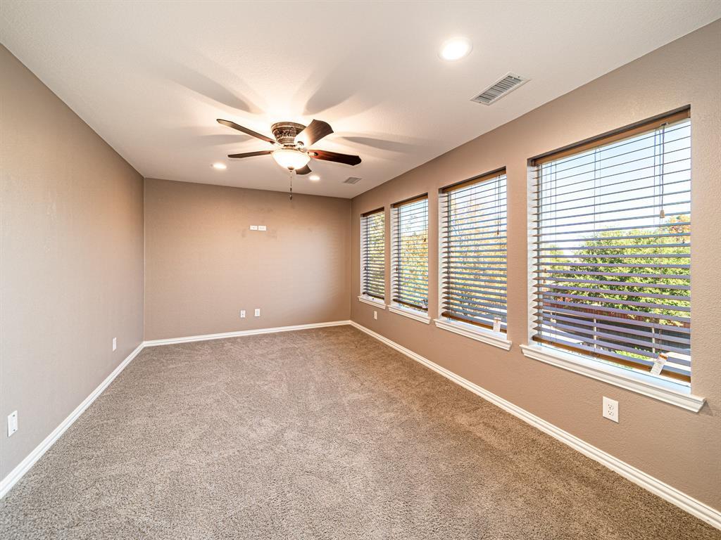 Sold Property | 1012 Carlsbad Drive Allen, Texas 75002 20
