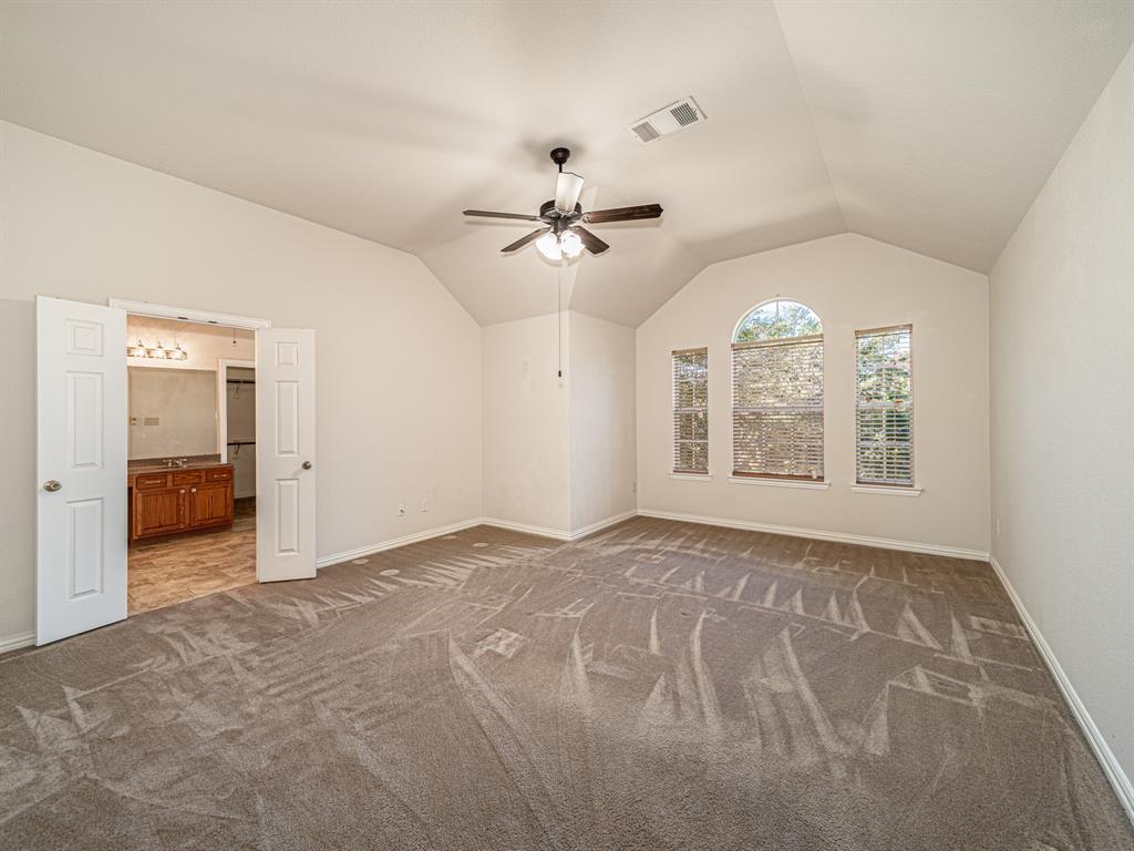 Sold Property | 1012 Carlsbad Drive Allen, Texas 75002 21