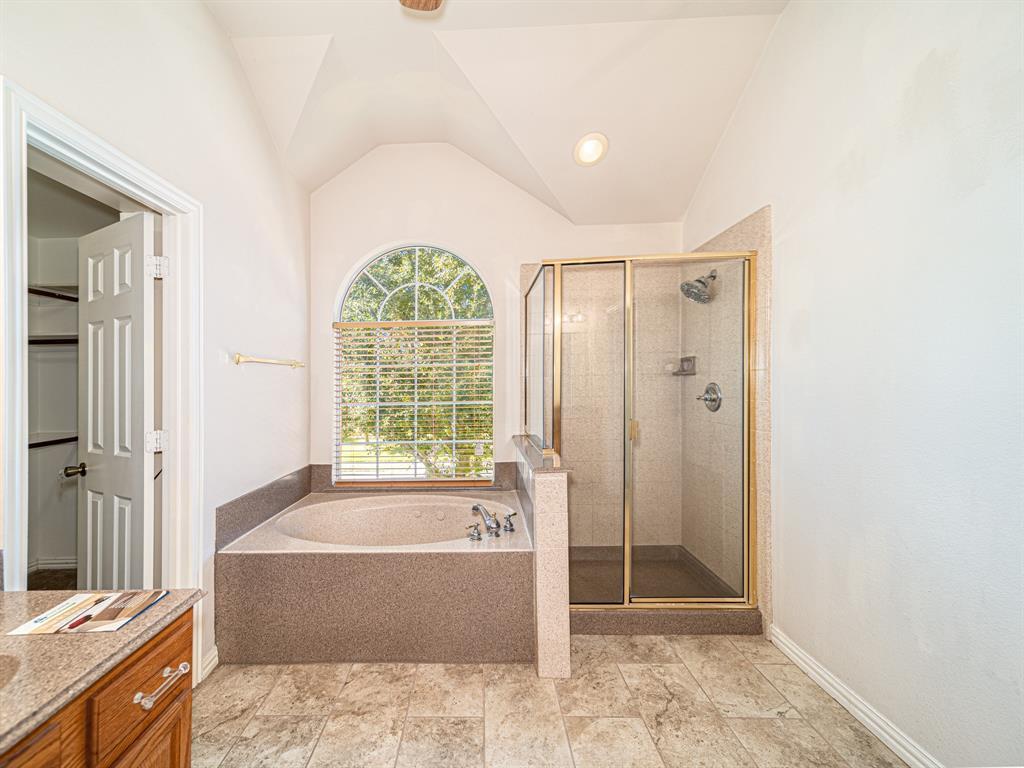 Sold Property | 1012 Carlsbad Drive Allen, Texas 75002 22