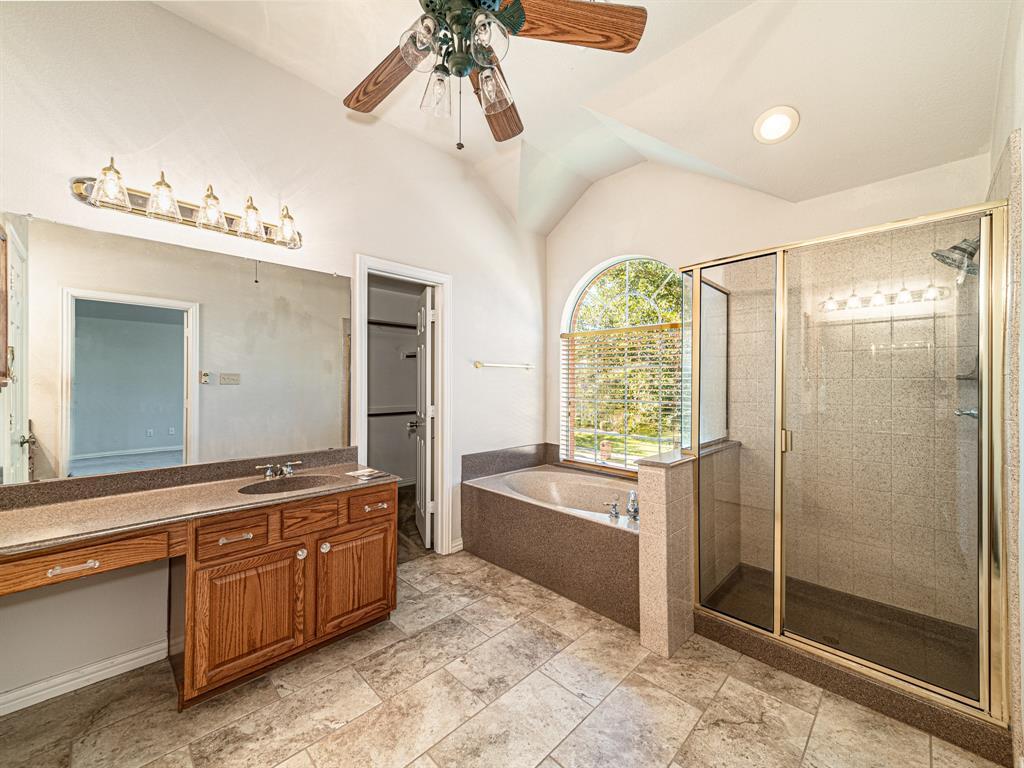 Sold Property | 1012 Carlsbad Drive Allen, Texas 75002 23