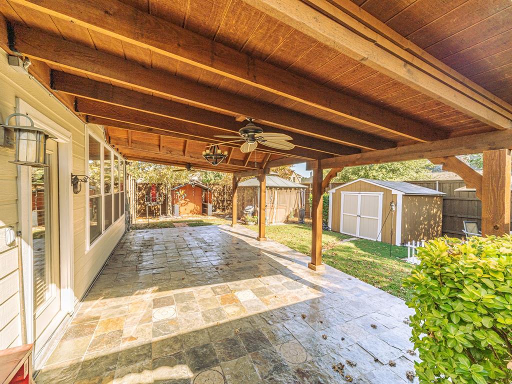 Sold Property | 1012 Carlsbad Drive Allen, Texas 75002 24