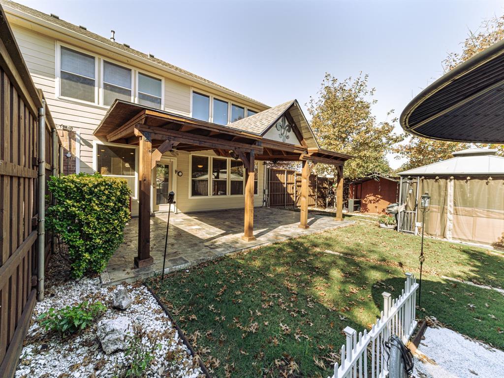 Sold Property | 1012 Carlsbad Drive Allen, Texas 75002 25