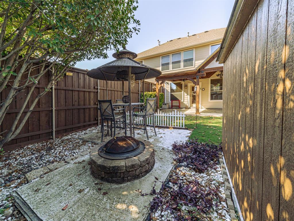 Sold Property | 1012 Carlsbad Drive Allen, Texas 75002 26