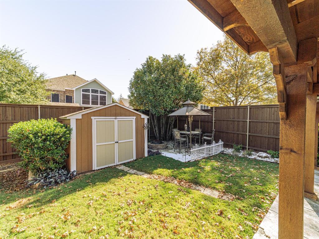 Sold Property | 1012 Carlsbad Drive Allen, Texas 75002 27