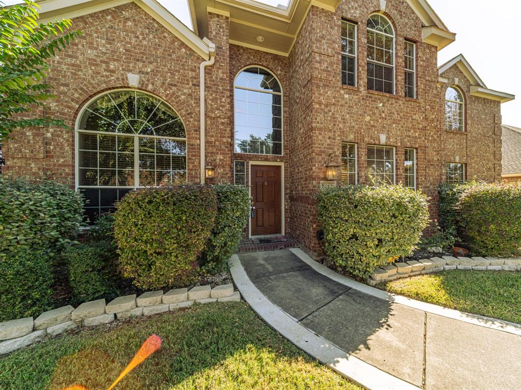 Sold Property | 1012 Carlsbad Drive Allen, Texas 75002 4