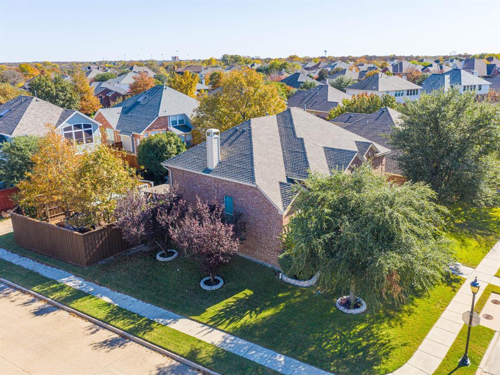 Sold Property | 1012 Carlsbad Drive Allen, Texas 75002 31