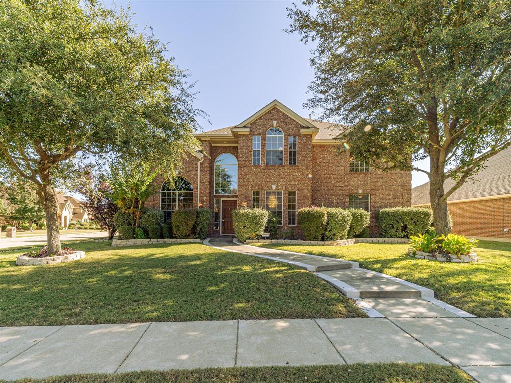 Sold Property | 1012 Carlsbad Drive Allen, Texas 75002 33