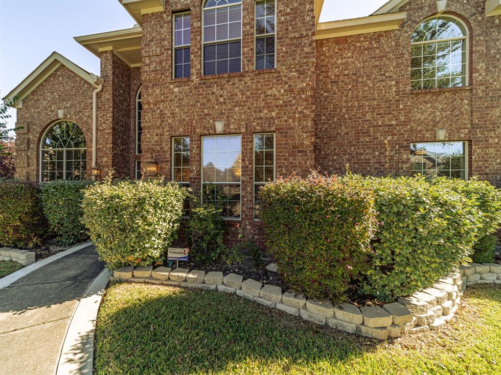 Sold Property | 1012 Carlsbad Drive Allen, Texas 75002 5