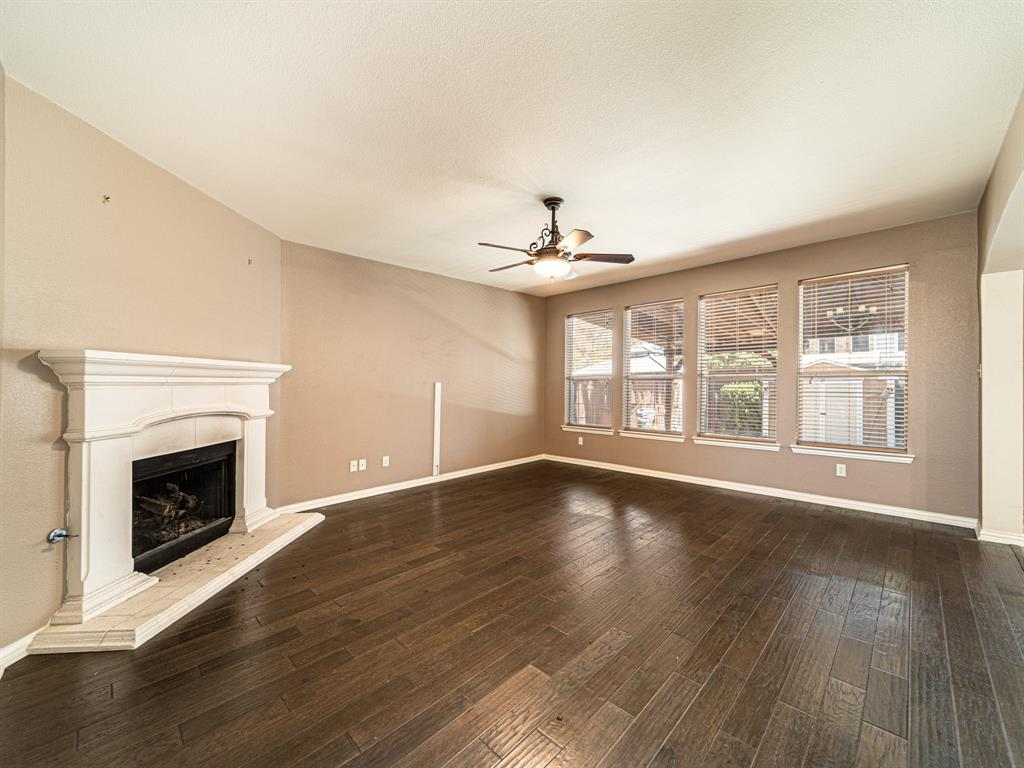 Sold Property | 1012 Carlsbad Drive Allen, Texas 75002 6