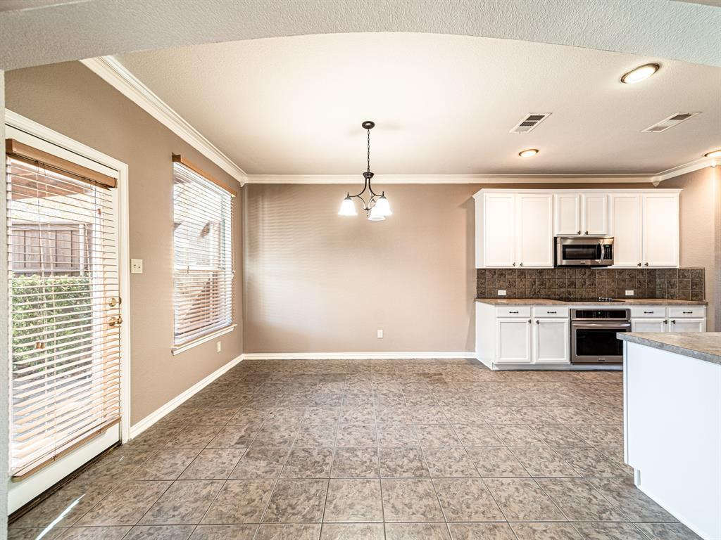 Sold Property | 1012 Carlsbad Drive Allen, Texas 75002 7