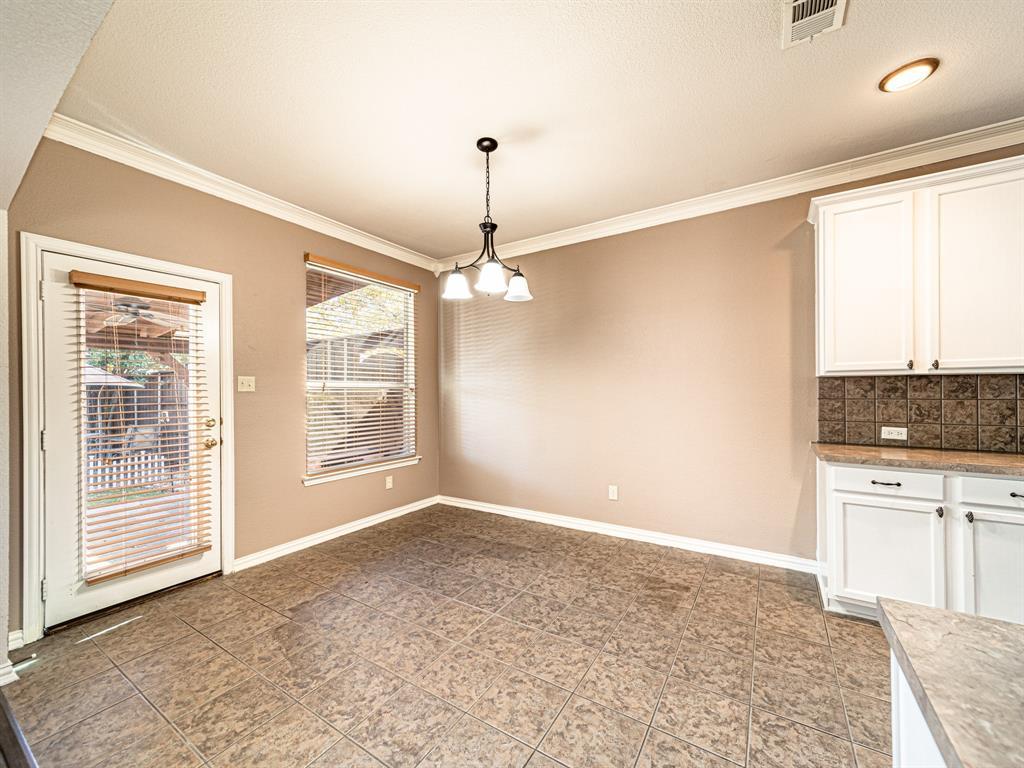 Sold Property | 1012 Carlsbad Drive Allen, Texas 75002 8